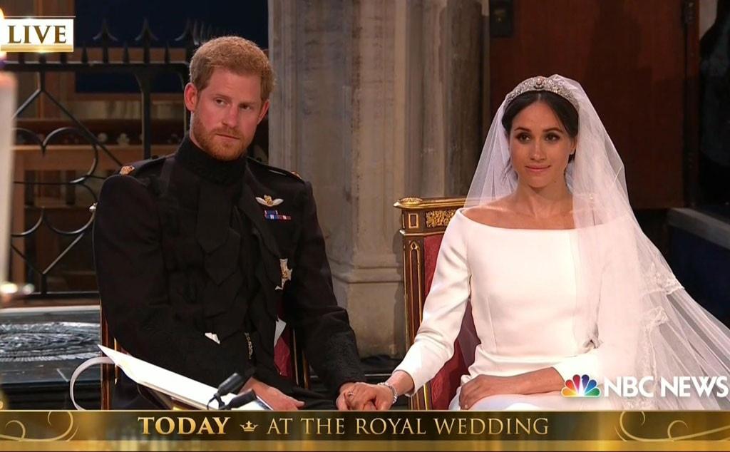 Royal Wedding, Reactions