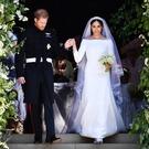 The Best Royal Wedding Dresses