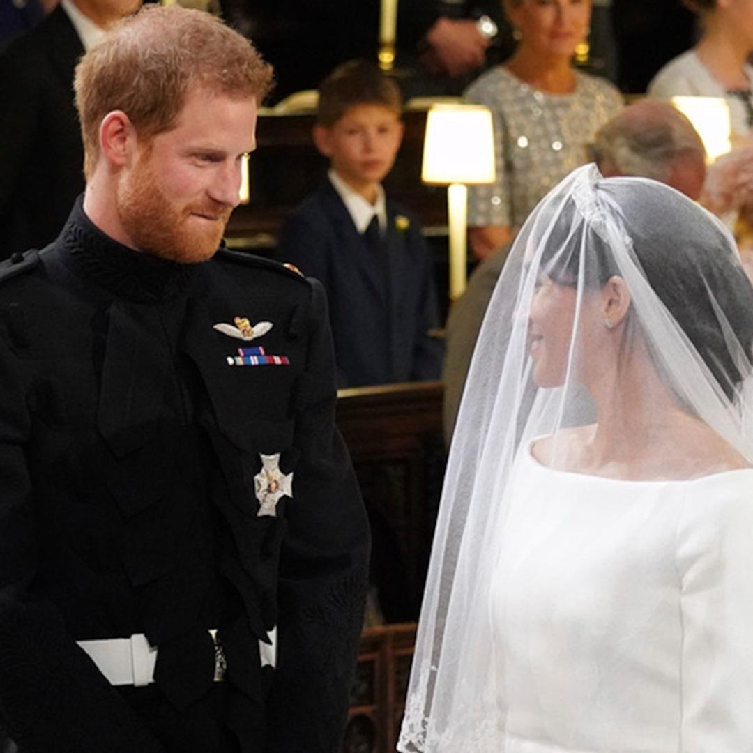 rs 600x600 180519124926 600  prince harry meghan markle royal wedding 051918