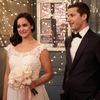 Brooklyn Nine-Nine, season 5 finale