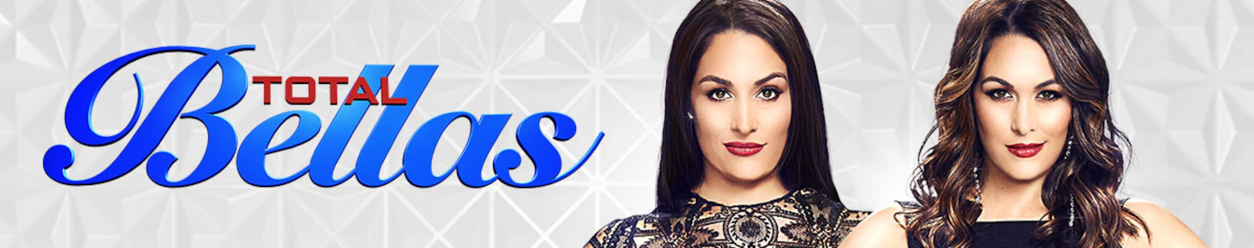 Total Bellas Season 3 Tune-In Banner