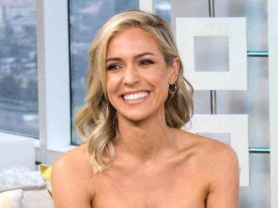 Kristin Cavallari Is a Total Boss on <i>Very Cavallari</i> and We Have the LOL-Worthy Clips to Prove It!