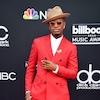 Ne-Yo, 20 May 2018, 2018 Billboard Music Awards, Arrivals