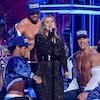 Kelly Clarkson, 2018 Billboard Music Awards, Performance