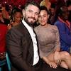 Sam Hunt and Wife Hannah Lee Fowler Make Rare Public Appearance at 2018 Billboard Music Awards