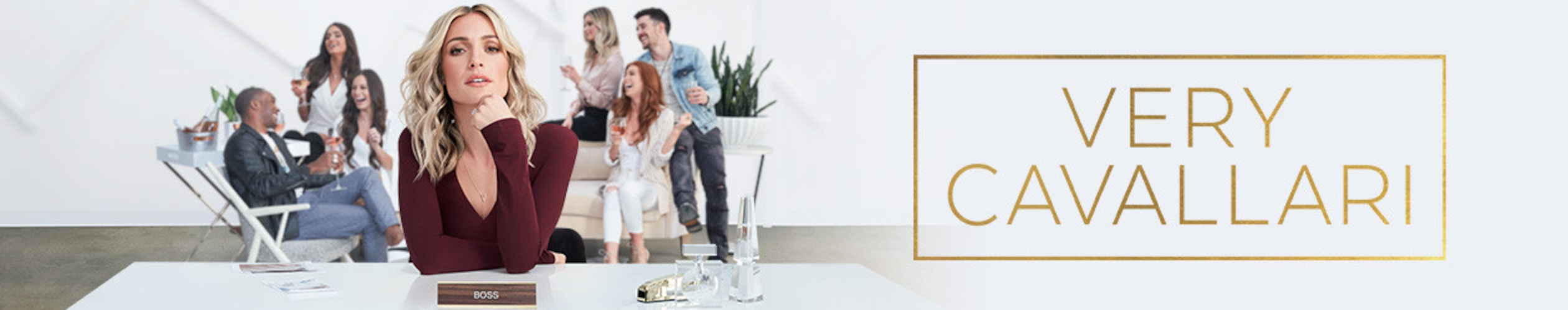 Very Cavallari Tune-In Banner