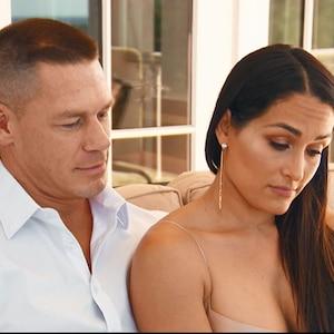 Online sex film izle in Australia