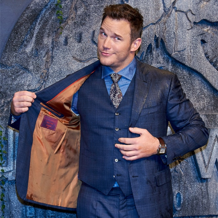 0de13d7438260 2018 PCAs Finalist Chris Pratt Is a Character Chameleon  Check Out His Most  Impressive Roles Over the Years Now
