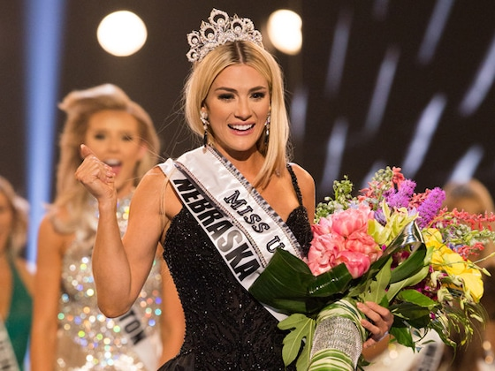 Miss USA Sarah Rose Summers Apologizes for Mocking Miss Vietnam and Miss Cambodia