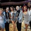 Adam Rippon, Dancing With the Stars, Tonya Harding