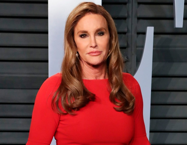 Caitlyn Jenner Apologized to the Kardashians After U.K. Reality Show