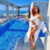 ESC: Celebrity Swimwear Brands