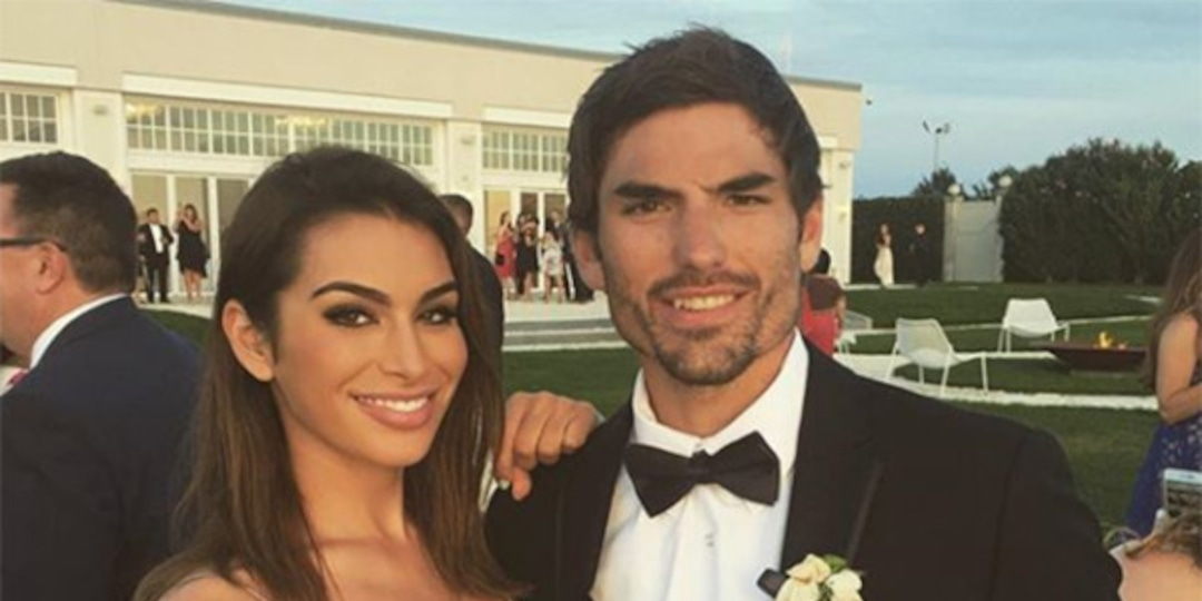 Why Bachelor Nation Has Always Been Rooting For Ashley Iaconetti and Jared Haibon - E! Online.jpg