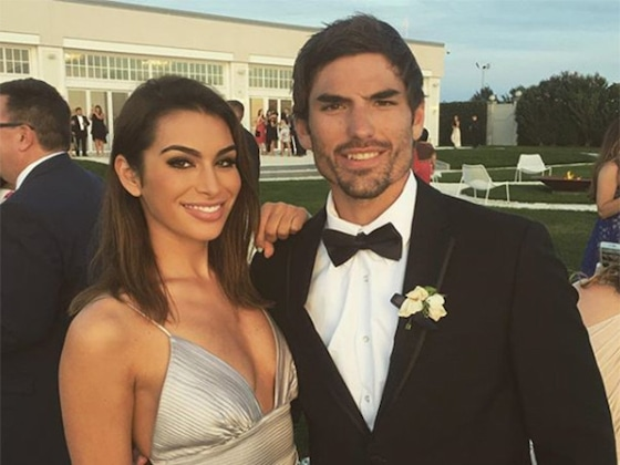 Why Ashley Iaconetti and Jared Haibon Are the Couple Bachelor Nation Has Been Rooting for This Whole Time