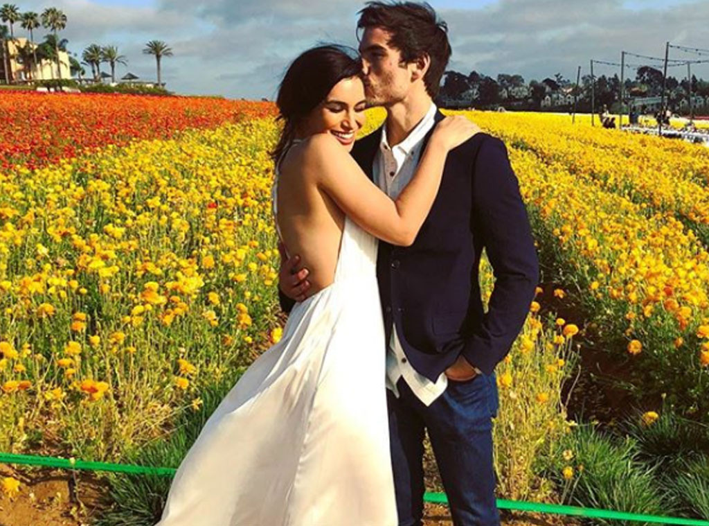 The Bachelor, Ashley Iaconetti, Jared Haibon, Bachelor in Paradise
