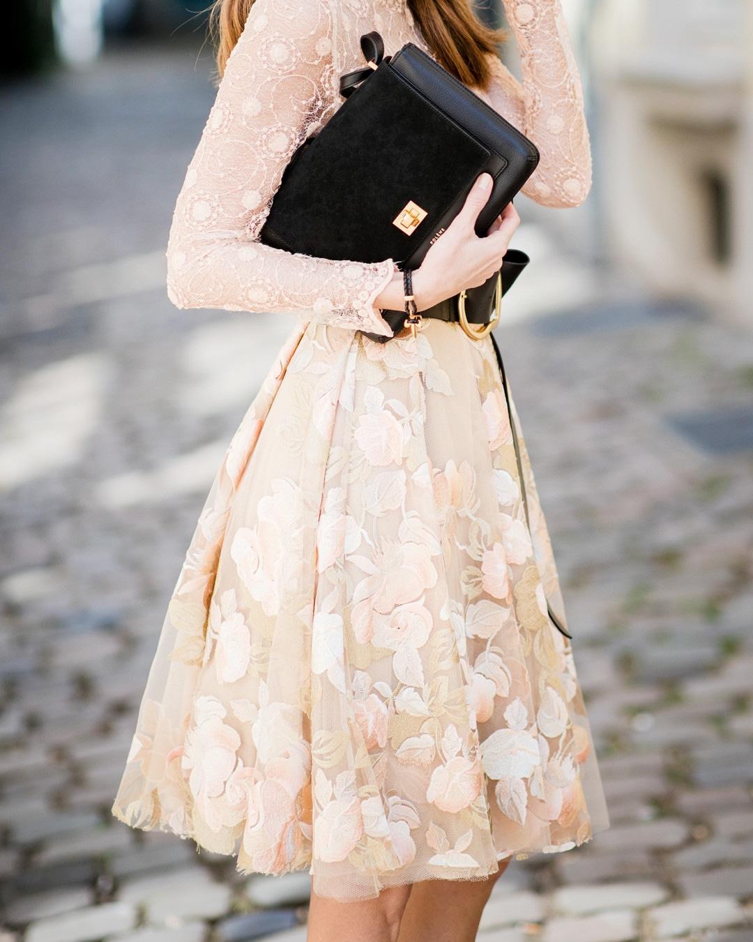Shopping: Graduation Dresses