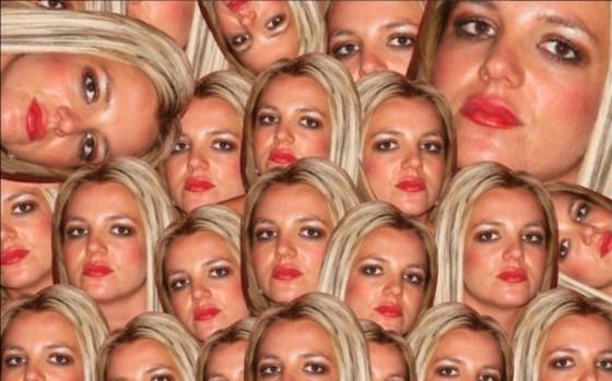 El meme más legendario de Britney Spears cumple 10 años! ¿Conoces ...