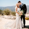 Tori Kelly, Andre Murillo, Wedding