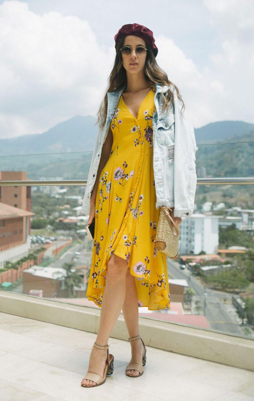Jessica Barboza