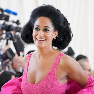 ESC: Tracee Ellis Ross, Best Looks