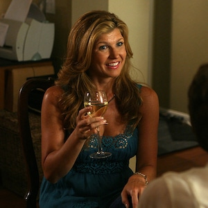 National Wine Day, Tami Taylor