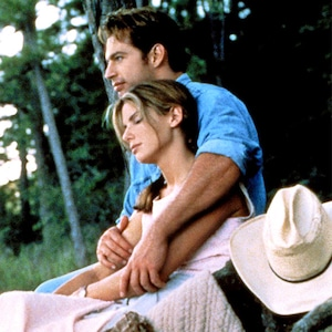 Hope Floats, Sandra Bullock, Harry Connick, Jr.