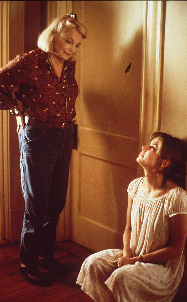 Hope Floats, Gena Rowlands, Sandra Bullock