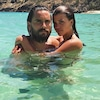 Sofia Richie Breaks Up With Scott Disick Amid Cheating Rumors