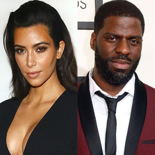 Se inspira Kanye West en controversiales temas