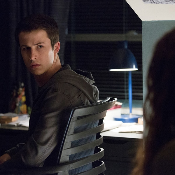 '13 Reasons Why' Season 2 trailer released