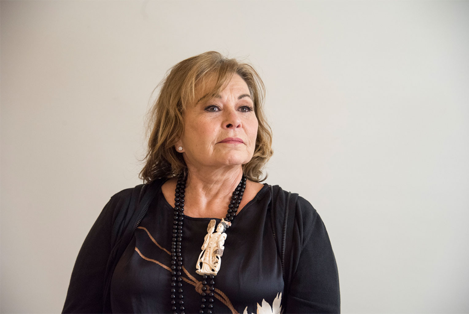 What Happened to Roseanne Barr: When Traumatic Struggles ...