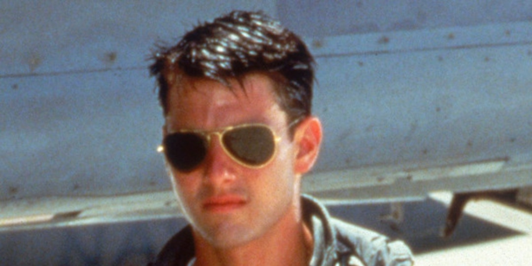 Don't Lose That Loving Feeling: See the Stars of Top Gun Then and Now - E! Online.jpg