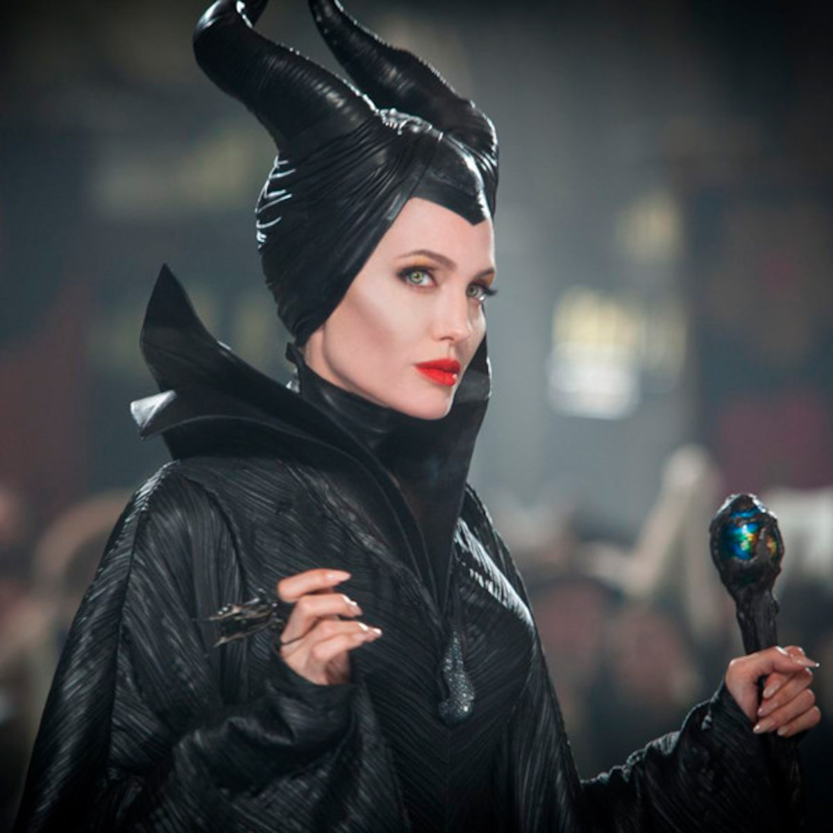 Maleficent 2 Is Coming To Theaters Sooner Than You Think E