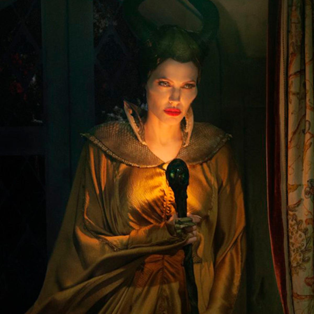 Angelina Jolie Sexi Movie inside angelina jolie's 3-year hiatus from the big screen