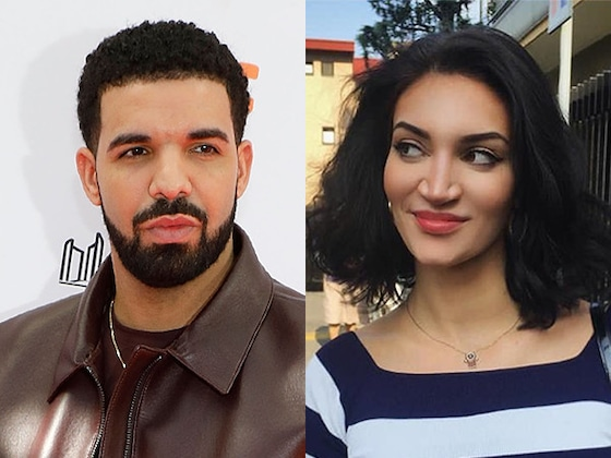 Mother of Drake's Child Slams Kanye West Over Twitter Rant