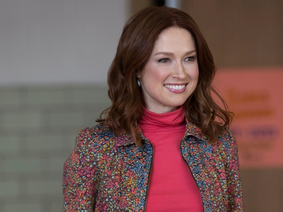 An <i>Unbreakable Kimmy Schmidt</i> Season 4 Song Outtake Is Here