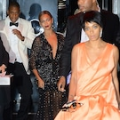 8 of the Biggest Met Gala Scandals of All Time