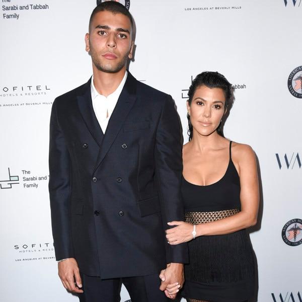 Kardashians dating hekte i Williston Nord Dakota