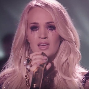Carrie Underwood News Pictures And Videos E News