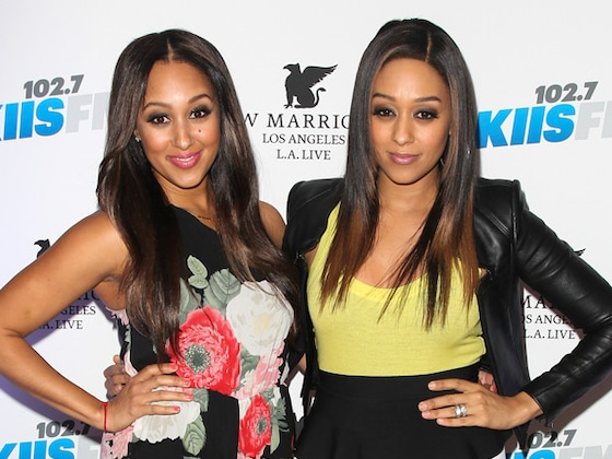 Life After <i>Sister, Sister</i>: How Tia and Tamera Mowry Have Maintained Their Bond <i>and</i> Their Careers 20 Years Later