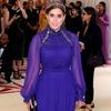Princess Beatrice, 2018 Met Gala, Red Carpet Fashions