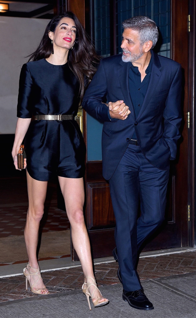 George Clooney celebrates his birthday in New York at Laconda Verde Rs_634x1024-180507134051-634.amal-clooney-george-clooney.ct.050718