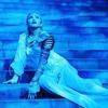 """Madonna Sings """"Like a Prayer"""" in Surprise 2018 Met Gala Performance"""