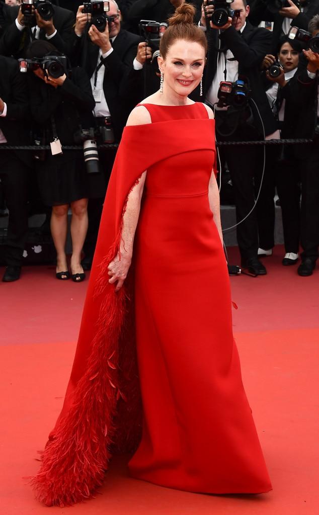 Resultado de imagem para cannes film festival 2018 red carpet
