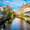 Celeb Vacations, Westerly, Rhode Island