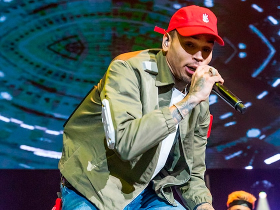 Woman Granted Restraining Order Against Chris Brown After Allegations of Stalking Surface