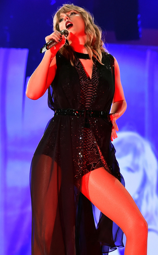 Image result for t swift snakeskin rep tour outfit