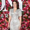 Tony Awards 2018 Red Carpet Fashion: See Every Look as the Stars Arrive