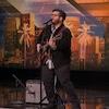 America's Got Talent, Noah Guthrie