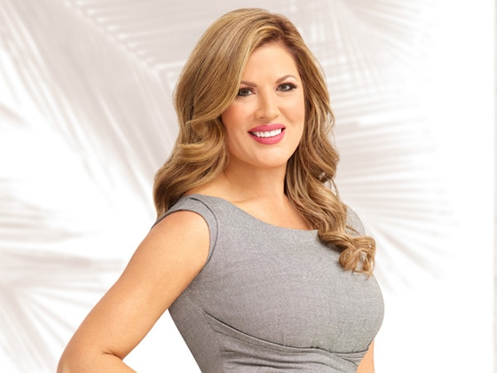 <i>Real Housewives</i> Star Emily Simpson Fires Back at Body Shamers